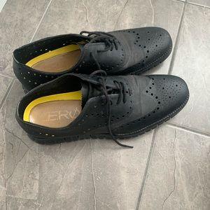 Cole Haag ZeroGrand Men's shoes size 11